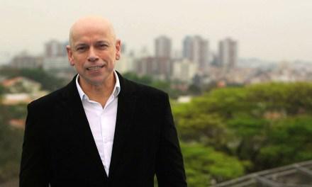 Leandro Karnal • Tenha uma vida plena: RECONSTRUA-SE
