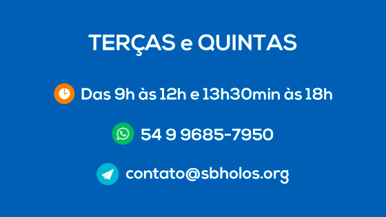 horario-de-atendimento---sb-holos-site