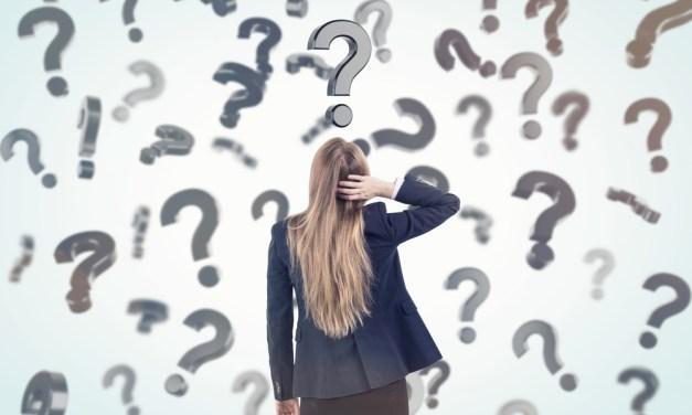 O que é um Terapeuta Holístico?