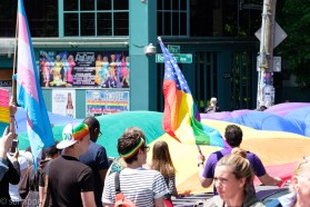 Pride 2017 Seattle (22 of 52)