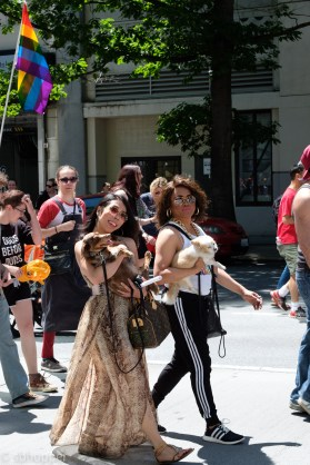 Pride 2017 Seattle (43 of 52)