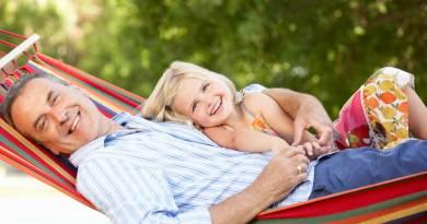 The Surprising Benefits of Treating Sleep Apnea | Tustin Home Care