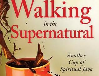 Download Walking in the Supernatural by Bill Johnson