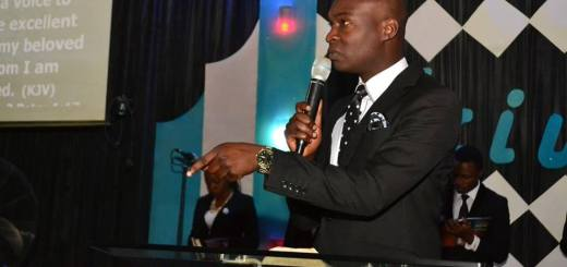 Download The Secret of Sustained Glory with Apostle Joshua Selman at www.sbicconnect.com