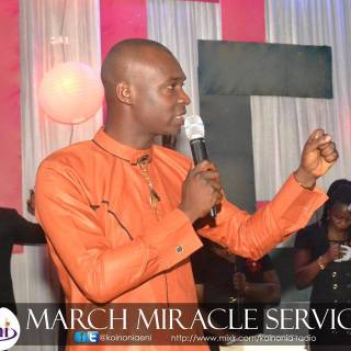 Download Strategic Kingdom Influence with Apostle Joshua Selman at www.sbicconnect.com