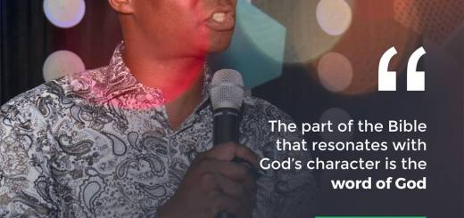 Download Secrets of the Kingdom Part 1 with Apostle Joshua Selman at www.sbicconnect.com