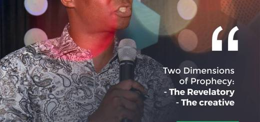 Download The Mysteries of the Kingdom Part 1 with Apostle Joshua Selman at www.sbicconnect.com
