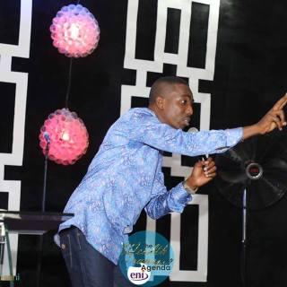 Download The Spirituality of Success with Pastor Olufukeji Ejimi Adegbeye