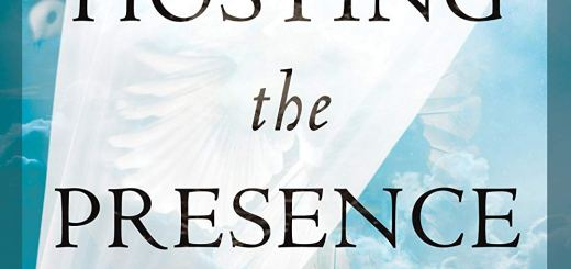 Download Hosting the Presence: Unveiling Heaven's Agenda by Bill Johnson