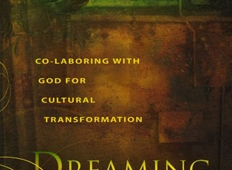 Download Dreaming With God by Bill Johnson