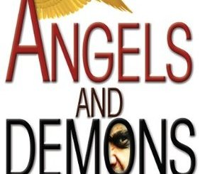 Download Angels and Demons By Benny Hinn