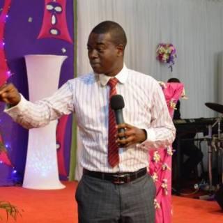 Download Apostle Arome Osayi's Sermons