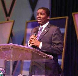 Download Bishop David Abioye's Sermons