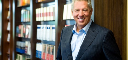 Download John Maxwell Book Collection (31 Books) [Epub, Mobi, PDF]
