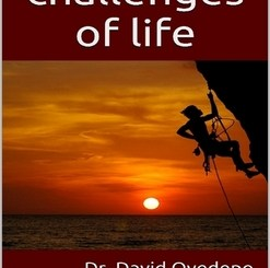 Download Challenges of Life By Bishop David Oyedepo
