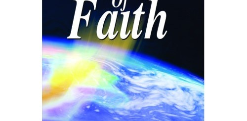 Download Exploits of Faith By Bishop David Oyedepo