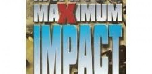 Download Making Maximum Impact BY Bishop David Oyedepo