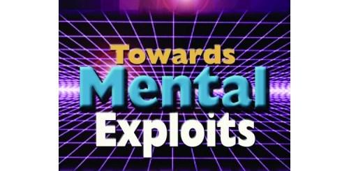 Download Towards Mental Exploits By Bishop David Oyedepo