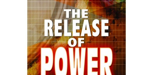 Download The Release of Power By Bishop David Oyedepo
