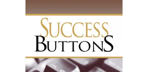 Download Success Buttons By Bishop David Oyedepo