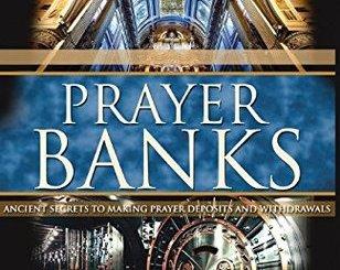 Download Prayer Banks Ancient Secrets by Angel Uebert