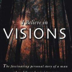 Download I Believe in Visions by Kenneth E Hagin