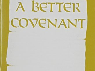 Download A Better Covenant by Kenneth E Hagin