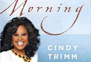 Download Commanding Your Morning by Cindy Trimm
