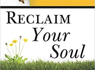 Download Reclaim Your Soul: Your Journey to Personal Empowerment by Cindy Trimm