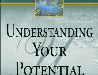 Download Understanding Your Potential by Myles Munroe