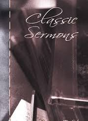 Download Classic Sermons by Kenneth E Hagin