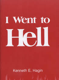 Download I Went to Hell by Kenneth E Hagin
