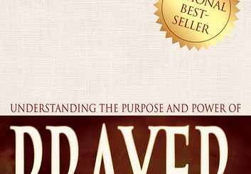 Download Understanding The Purpose And Power Of Prayer by Myles Munroe