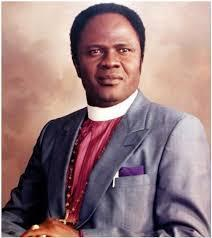 Download Ask Whatsoever God Will Do It For You with Archbishop Benson Idahosa