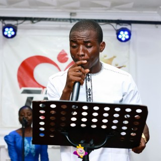 Download PAGE 2019 Day One Second Session with Minister Theophilus Sunday