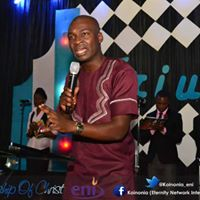 Download The Mystery of Babylon with Apostle Joshua Selman