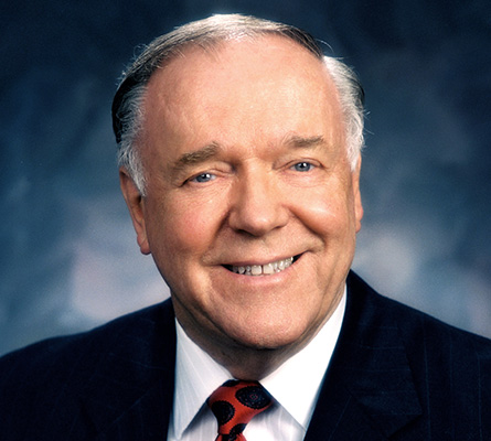 Kenneth E Hagin Books Pdf