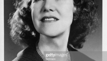 """Kathryn Kuhlman - """"Kathryn Kuhlman Collection"""" (9 Books) (Epub, Mobi & PDF) Kathryn Kuhlman - 10,000 Miles for a Miracle (in the Kathryn Kuhlman Collection) Kathryn Kuhlman - Glimpse Into Glory (in the Kathryn Kuhlman Collection) Kathryn Kuhlman - God Can Do It Again (in the Kathryn Kuhlman Collection) Kathryn Kuhlman - The Greatest Power in the World (in the Kathryn Kuhlman Collection) Kathryn Kuhlman - Heart to Heart Volume 1 (in the Kathryn Kuhlman Collection) Kathryn Kuhlman - The Lord's Healing Touch (in the Kathryn Kuhlman Collection) Kathryn Kuhlman - Never Too Late (in the Kathryn Kuhlman Collection) Kathryn Kuhlman - Nothing Is Impossible With God (in the Kathryn Kuhlman Collection) Kathryn Kuhlman - Victory in Jesus (in the Kathryn Kuhlman Collection)"""