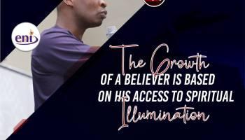 Come Up Hither Part Two Koinonia with Apostle Joshua Selman Nimmak