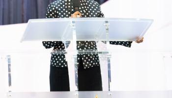 SHILOH 2020 - TURNAROUND ENCOUNTERS - HOUR OF VISITATION DAY 2.3 - Pastor Faith Oyedepo.mp3