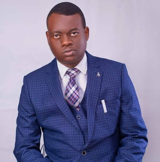 Download Securing Peace with Apostle Arome Osayi.mp3