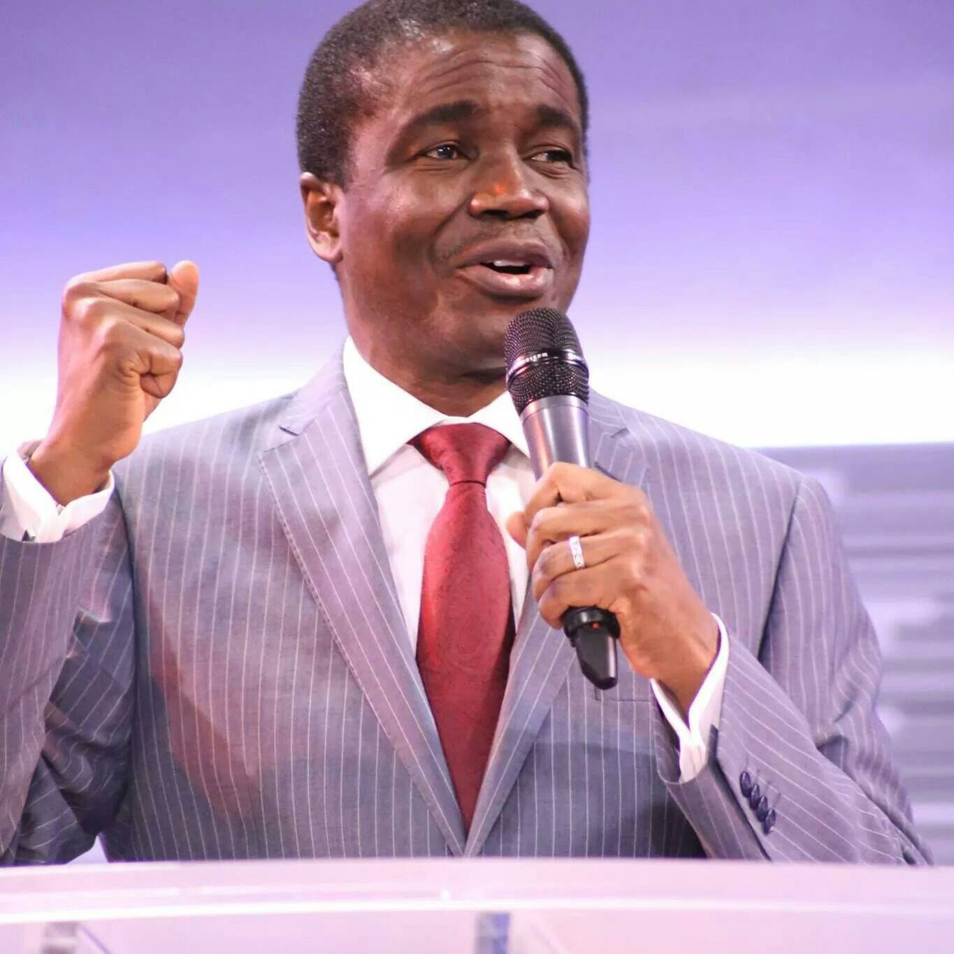 Download SHILOH 2020 – Turnaround Encounter – Day 4.4 Hour Of Visitation – Bishop David Abioye.mp3