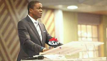 Download Covenant Day Of Open Door with Bishop David Abioye.mp3