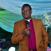 Download Prophetic Verses - 2021 January Contact with Apostle Arome Osayi.mp3