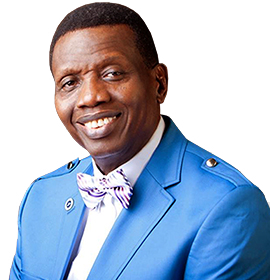 Download Going Higher Part 7 with Pastor E.A Adeboye.mp3