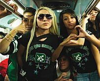 Freeze_Subway_Gangs_Mexico_City_Dont_Eat_The_Hairies