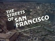 the-streets-of-san-francisco
