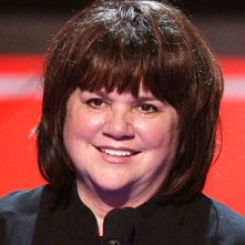 Linda Ronstadt, Parkinsons, can't sing, reveal