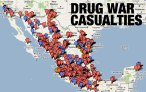 Mexico-Drug-War-Casualties