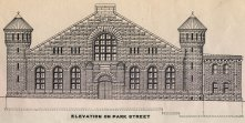 hfx_arm_plan_park_st_elevation_Cross-Section